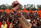 Fadnavis Announces Panel To Deal With Issues Raised By The Marathas