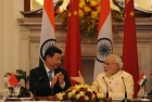 Chinese Media: India Will Not Become A 'Pawn' For Japan