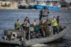Army Kills 14 Terrorists In Egypt