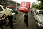 Vodafone Doubles Losses On India Write-Down, Hit By RJio Entry