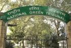 Delhi-Meerut Expressway May Be Allowed: Expert Panel Tells NGT