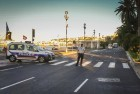 11 Arrested In France For Helping The Islamic Radical Responsible For Nice Massacre