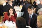 Jindal Wins Second Tier Presidential Debate: Analyst