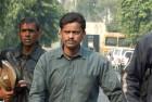 Death Sentence of Nithari Killer Surinder Koli Stayed