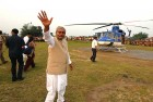 Nitish Kumar Urges Centre To Put Out The 'Good Results' Of Demonetisation
