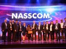 H-1B Visa Memo To Have Little Impact On Indian IT Companies: Nasscom