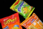 ITC Denies Receiving Notice on Excess Lead in Yippee Noodles