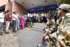 PIL in HC Challenges Govt Ordinance on Demonetisation