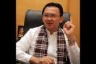 Jakarta Governor Faces Grilling Over Blasphemy Allegations