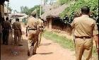 Unidentified Assailants Behead Woman, Kill Her Children In Odisha