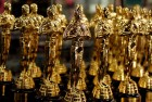What's The Secret Ingredient for Winning an Oscar? Let This Study Guide You