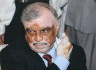 Ex-CJI Sathasivam Appointed Governor of Kerala