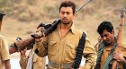 60th National Film Awards: Irrfan Khan Wins Best Actor