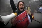 Pakistan Urges Facebook, Other Social Media Platforms To Help Combat Blasphemy