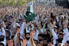 Pak Hindu Lawmaker Warns The Country May Face Isolation If Minorities Bill Repealed