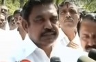 Sasikala's Man Friday: All You Need to Know About Tamil Nadu's New CM Palaniswami