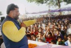 Bihar: Pappu Yadav Apologises for 'Undignified' Claims