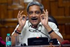Goa Polls: Parrikar, MLA Clash Over Instability Issue