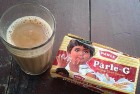 Biscuit Sales Down Post Demonetisation, Says Parle