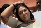 Case Against Renuka Choudhary for Allegedly Selling Assembly Tickets