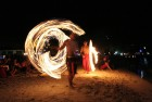 GSM-Sena Combine Assures to Ban EDMs, Rave Parties in Goa