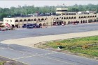 Cabinet Approves Land Swap Between Bihar Govt, AAI for Patna Airport Expansion