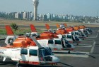 India's First Heliport To Open In Delhi Next Week