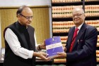 Cabinet Clears Recommendations of Seventh Pay Commission