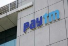 Paytm To Launch 'Digital Gold' That Will Allow Customers To Buy & Sell Gold Through The Electronic Platform