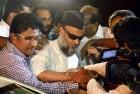 2008 Serial Blast Accused Madani Released on Bail
