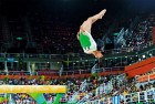 Unsung Heroes Among Padma Shri Winners List
