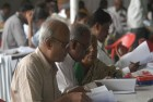 Aadhaar Number Not Mandatory For Final Withdrawal Of Pension Funds