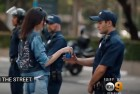 Pepsi Pulls Ad Featuring Kendall Jenner After Accused of Trivialising 'Black Lives' Protests