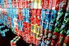 In Effort to Help Farmers, Modi Asks Pepsi, Coke to Add Fruit Juice