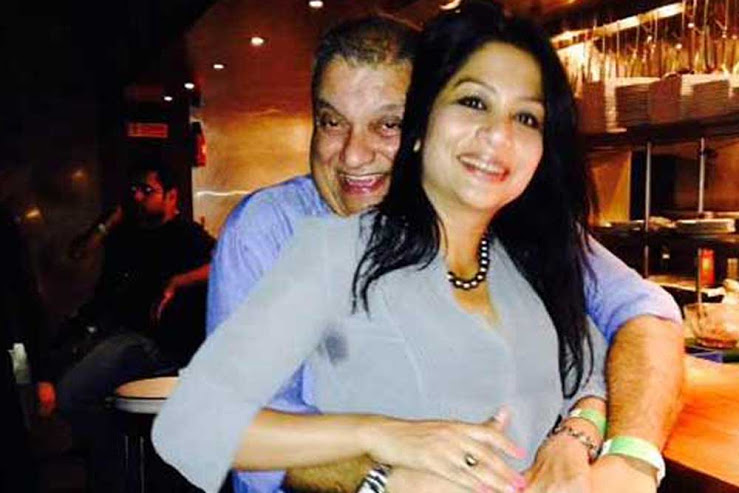 Charged for Murder, Indrani Mukerjea Now Wants to Split With Peter