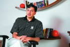Pregnant iGate Employee to Sue Phaneesh Murthy