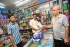 Thiruvananthapuram Bans Plastic Bags