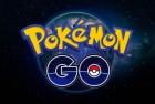Pokemon To Make India Debut Tomorrow, Partners Reliance Jio