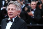 Roman Polanski in Legal Bid to Return to US, Seeks to End 1977 Child Rape Case