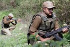 UP Resident Worked For Lashkar-e-Taiba Arrested, J&K Police Bust Group's Module