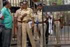 Police Arrest 13 Persons In Connection With Communal Violence In Gujarat