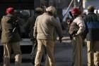 After DU, Punjab University Students Stage Protests After Permission Denied for Event