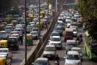 Odd-Even Blueprint Exempts VIPs, Women, CNG Vehicles