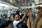 India's Population to Surpass That of China's Around 2024: UN