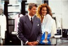'Pretty Woman' Cast Reunites to Celebrate Its 25th Anniversary