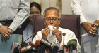 High Fiscal Deficit a Strategy to Stimulate Growth: FM