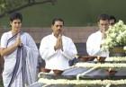 Rajiv Gandhi Assassination: SC Dismisses Nalini's Plea Seeking Release