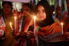 Rohtak Gangrape: SIT Formed, to Submit Report Within 90 Days