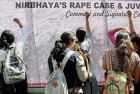 Delhi Recorded 1 Rape Case Every 4 Hours, After Nirbhaya Verdict Cops Now Hope For a Change