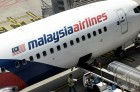 MH370 Search Crew Returns To Port After The Search Was Officially Suspended